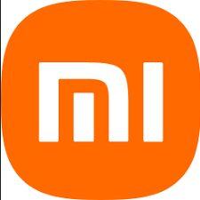 Xiaomi скоро представит доступный флагман Mi 11T Pro