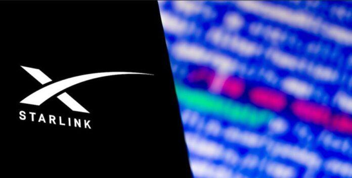 Илон Маск запустит высокоскоростной интернет Starlink в одной из близких к Украине стран