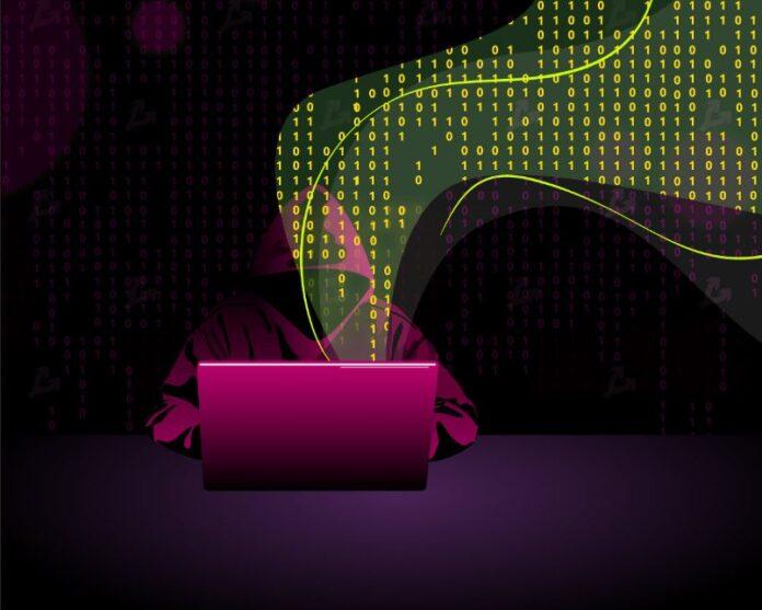 Выявили свыше 1500 сайтов для воровства криптовалюты: самые популярные схемы обмана