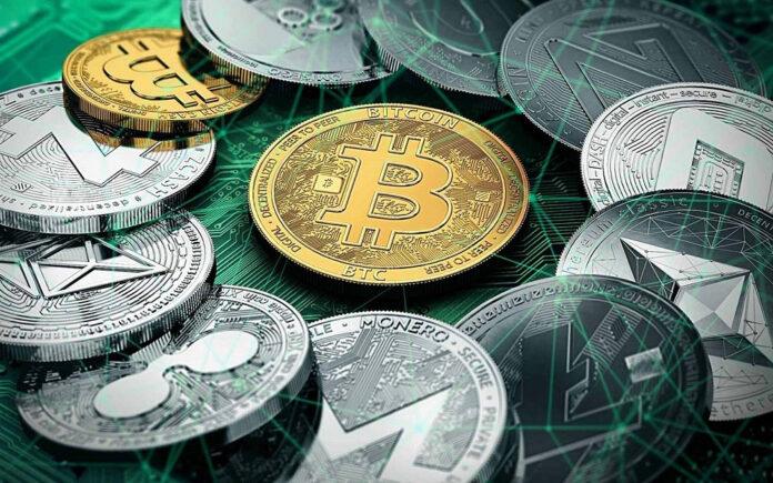 Крупнейшая биржа США инвестирует в крипту $500 млн: какие альткоины актуальны