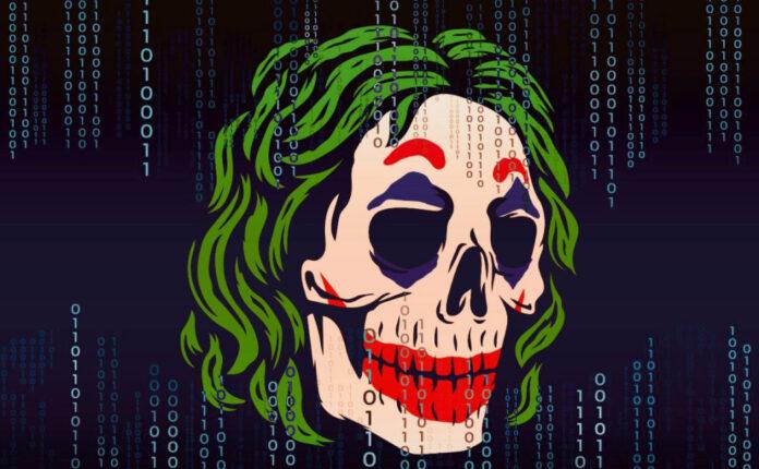 В Украину вернулся опасный вирус для Android-смартфонов Joker. Как обезопасить смартфон