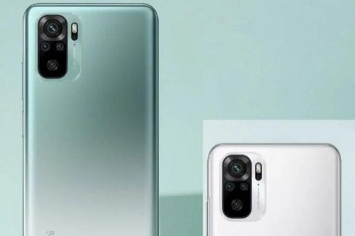 Xiaomi вновь поднимает цены на бюджетные смартфоны Redmi и Poco