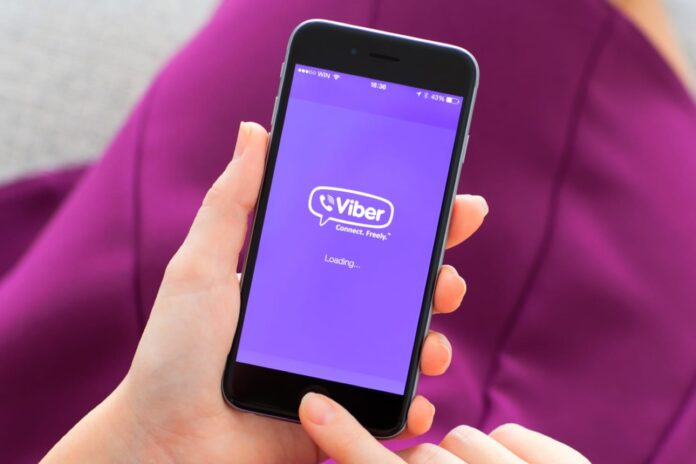 Переписка в Viber, WhatsApp и Telegram больше не будет конфиденциальной