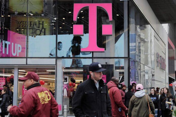 Данные 7.8 млн клиентов популярного мобильного оператора украли хакеры