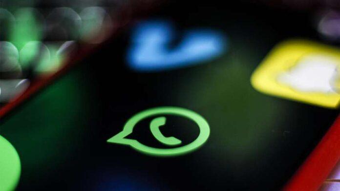 Эксперты рассказали, как защитить WhatsApp