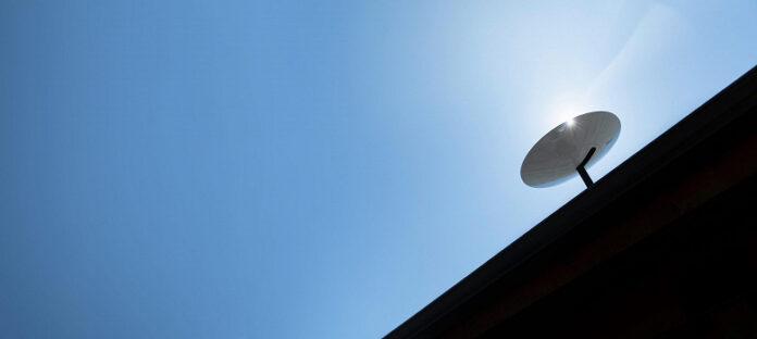 У спутникового интернета Илона Маска новая уязвимость из-за голубей