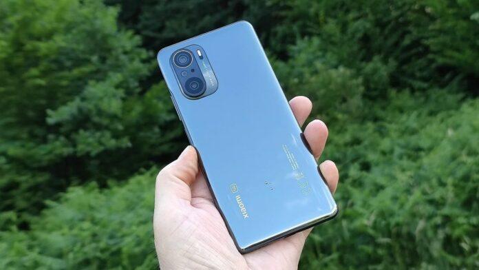 Среди самых популярных производителей смартфонов Xiaomi занимает второе место