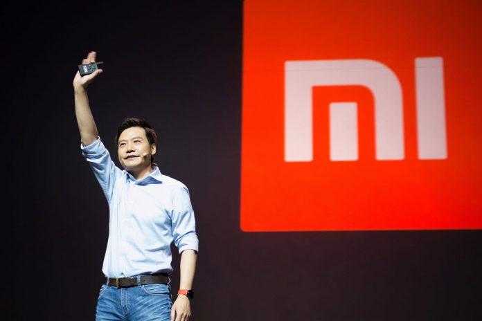 Еще одно подтверждение, что Xiaomi стала самым популярным производителем смартфонов