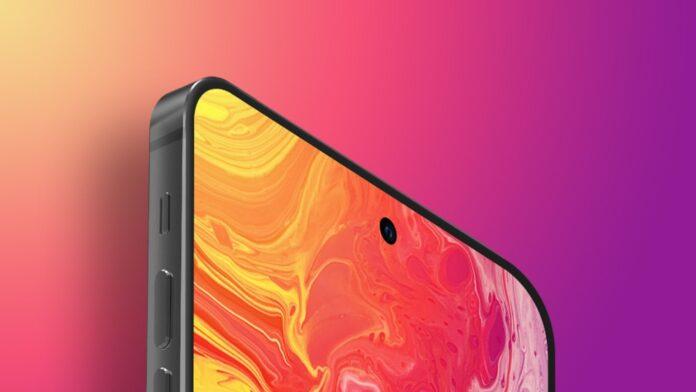 Аналитик рассказал о главных изменениях, которые ждут iPhone 14 Pro