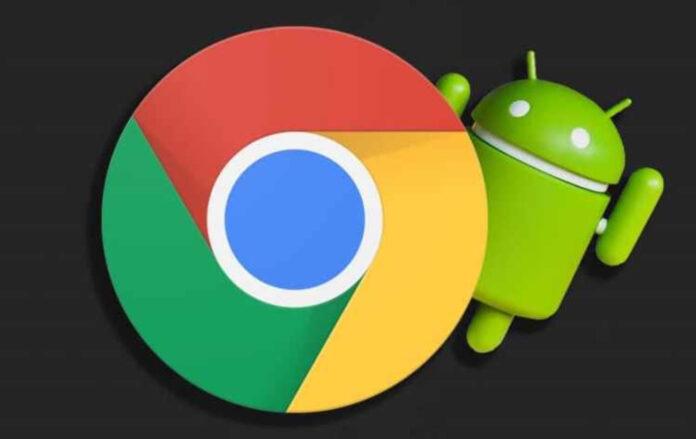 Как в смартфонах Xiaomi убрать подтормаживания в Google Chrome
