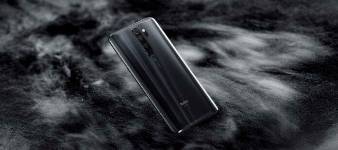 Популярный смартфон Redmi снова «сломался» после обновления MIUI 12.5