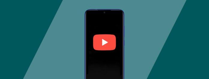На любом смартфоне Xiaomi можно слушать Youtube с выключенным экраном