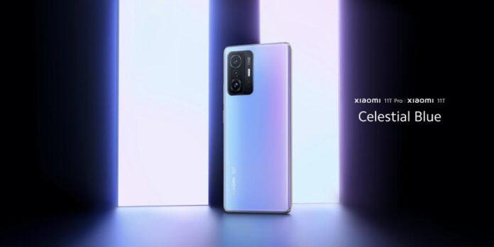Xiaomi в этом году представит бюджетного конкурента флагману Xiaomi 12