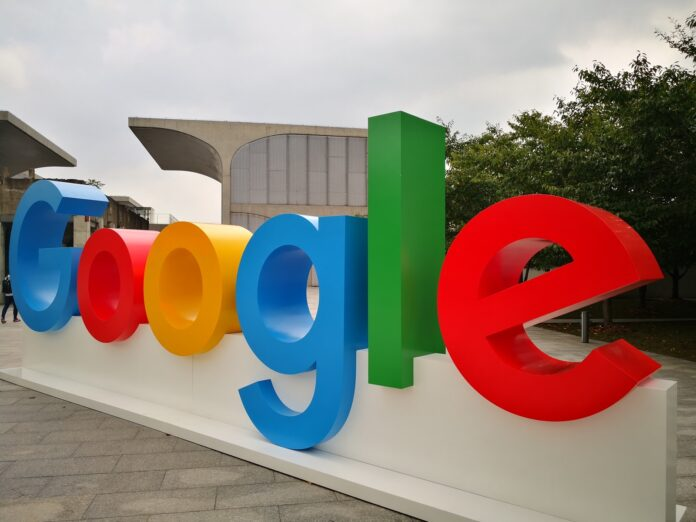 Пользователи Google не смогут больше блокировать рекламу