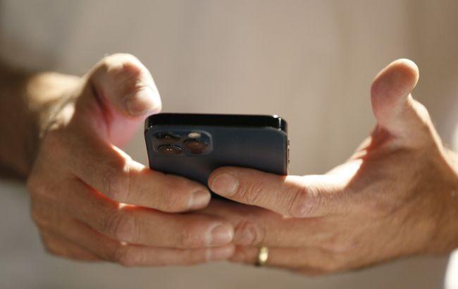 Эксперты назвали самый производительный смартфон в мире
