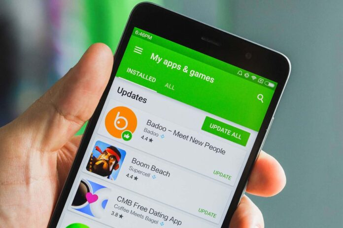 Xiaomi откажется от собственного приложения в MIUI. Новое приложение от Google