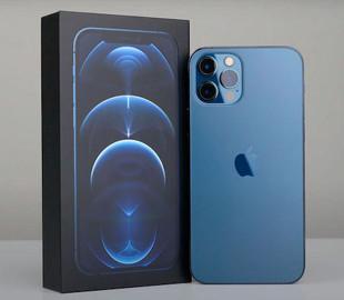 В iPhone 13 Pro появится функция, которая существенно увеличит время автономной работы