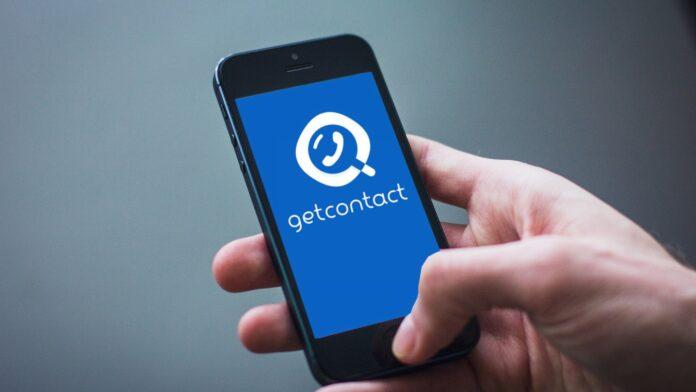 Инструкция по удалению своего номера из GetContact