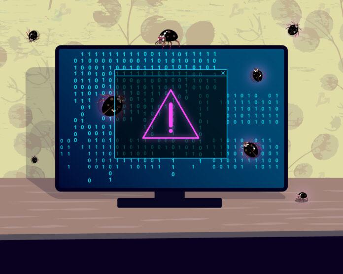 Новый вид вирусов массово «атакует» владельцев банковских карт