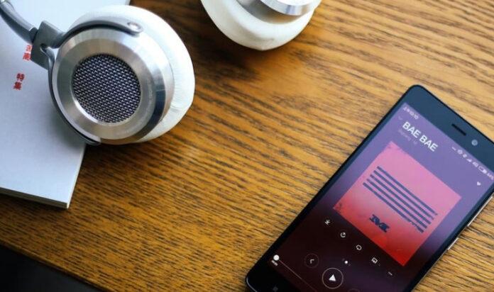 В любом смартфоне Xiaomi можно улучшить звучание динамика