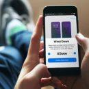 В iOS 15 нашли «секретную» функцию, которая позволит расслабиться