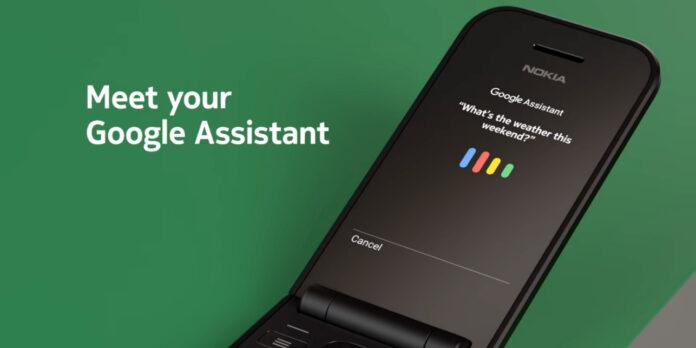 Google убрала из доступных телефонов Nokia полезные функции