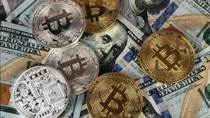 Новая страна готовится официально признать биткоин