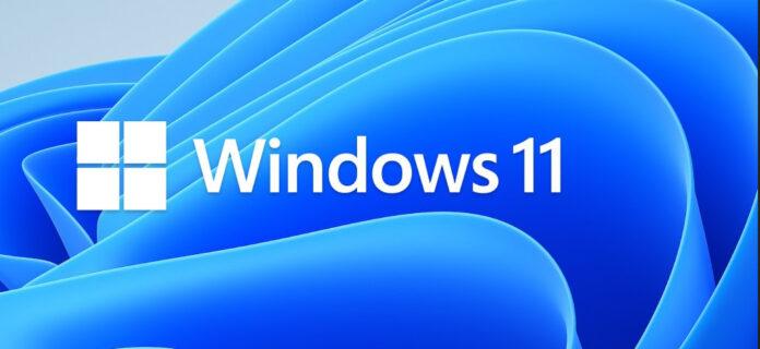 Windows 11 будет представлена без поддержки популярной функции