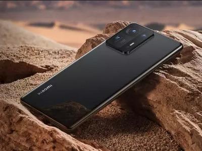 Камера Xiaomi 12 Ultra получит уникальную функцию
