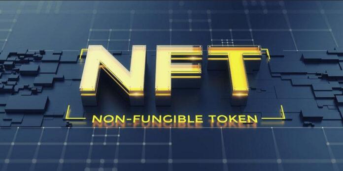 Дешевый NFT-токен принес американцу свыше $93 000