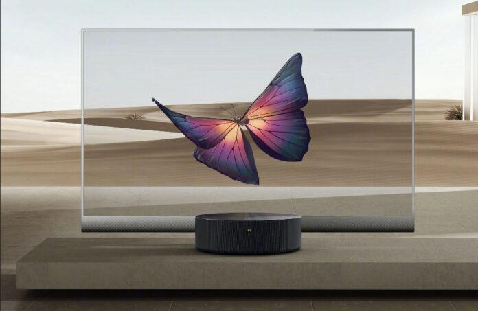 Владельцы телевизоров Xiaomi жалуются на большое количество рекламы