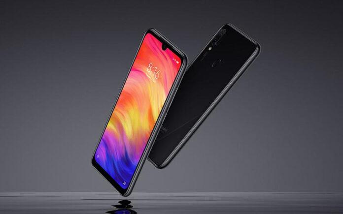 Сразу 6 смартфонов Xiaomi начали получать MIUI 12.5