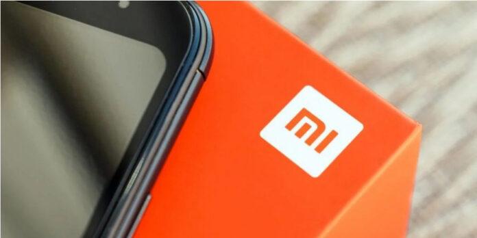Xiaomi официально заявила, что не блокировала смартфоны в Крыму