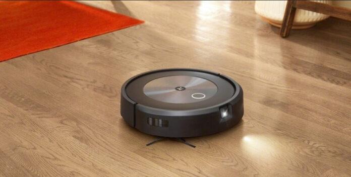 Популярные роботы-пылесосы «обвинили» в шпионаже за пользователями