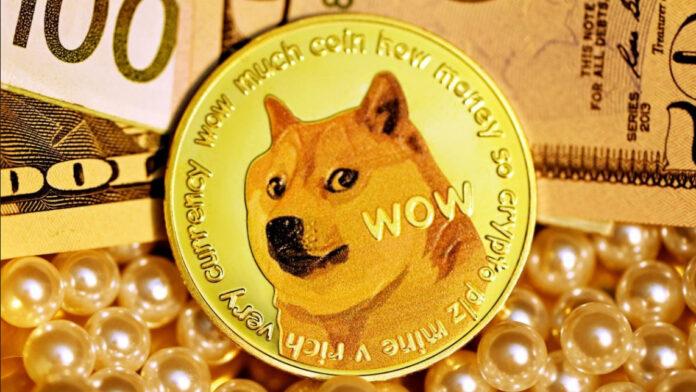 Клон Dogecoin подорожал на 35%: названа причина