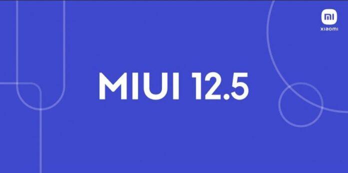Самый доступный смартфон POCO получил MIUI 12.5