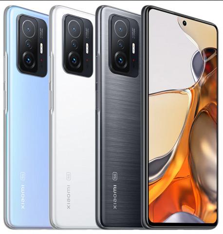 Xiaomi решила самую массовую проблему в своих смартфонах