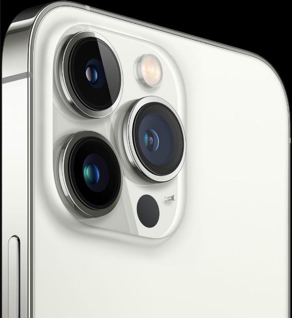 В приложении камеры iPhone 13 Pro обнаружены серьезные проблемы