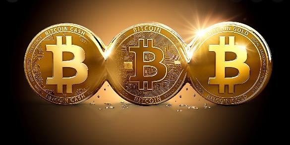 Эксперты спрогнозировали, что будет с биткоином после вчерашнего падения