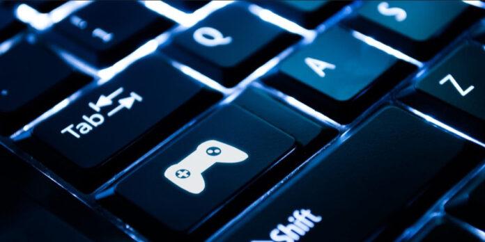 Новый опасный троян ворует учетные записи игровых онлайн-платформ