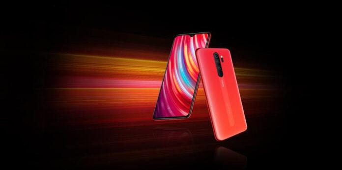 Владельцы популярного смартфона Redmi жалуются на проблемы с обновлением MIUI 12.5