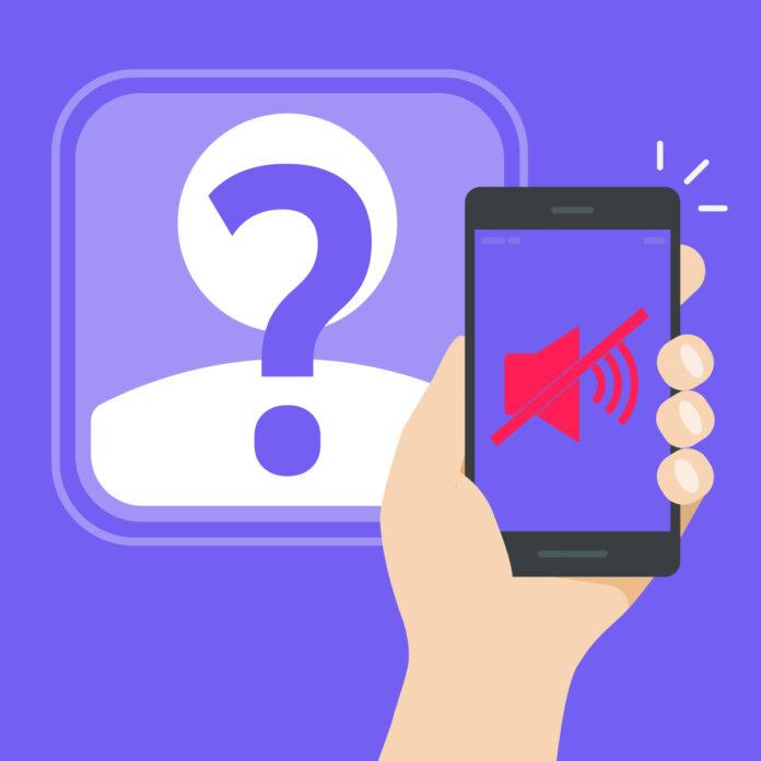 В Viber появилась функция, которая защитит от мошенников