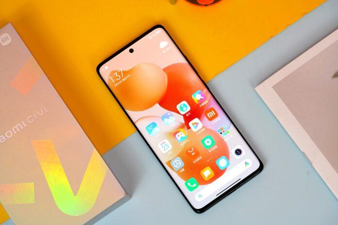 Как ускорить смартфоны Xiaomi с MIUI 12 и MIUI 12.5