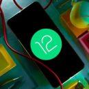 На 40 смартфонов Xiaomi можно установить Android 12