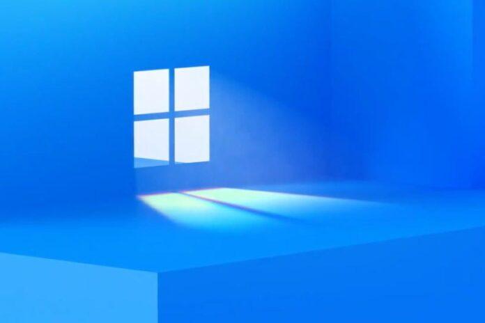 Две функции безопасности Windows 11 приводят к потерям производительности