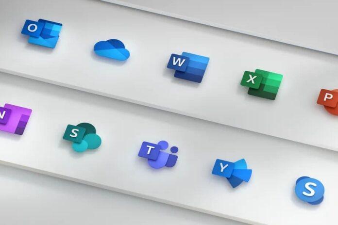 Компанией Microsoft объявлены цены на Office 2021
