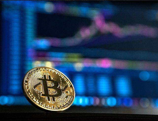 Bitcoin достиг максимума за 5 месяцев, а токен SHIBA INU вырос на 216%
