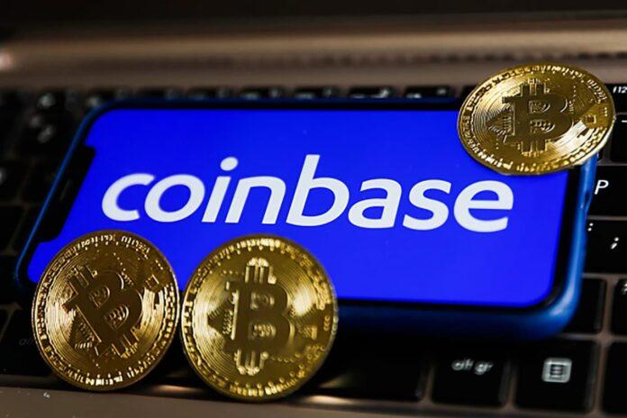 Хакеры взломали свыше 6000 аккаунтов в популярной криптобирже Coinbase