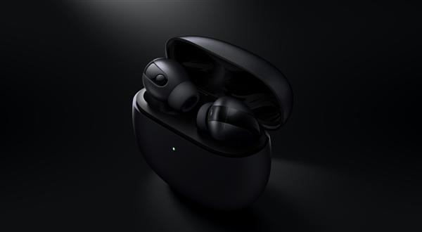 Наушники Xiaomi с Hi-Fi звуком поступили в продажу