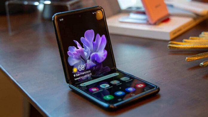 Названа причина, почему нельзя бросать смартфоны Samsung на мягкую поверхность